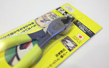 "New King TTC 150mm / 6"" CA-22 Cable Cutters Made in Japan"