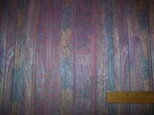 """""""Livorno"""" Iridescent Moire Organza from Navona Fabrics Per Yrd 960-80218"""