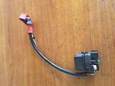 Starter solenoid Suzuki GSX650F GSX 650 650F