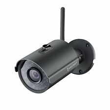 Amcrest IP2M-842B Wireless Network IP Camera Security Outdoor Bullet Camera WiFi