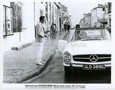 CATHERINE DENEUVE LES DEMOISELLES DE ROCHEFORT1967 VINTAGE PHOTO ORIGINAL #6