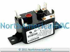 Tyco Electronics Furnace Blower Motor Relay 24 volt 9400-14Q152