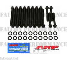 Oldsmobile/Olds 307 350 403 ARP RACE Cylinder Head Bolt Kit/Set 1977-90 1/2""
