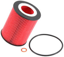 Oil Filter K&N PS-7007 for Auto/Truck Applications