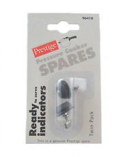 PRESTIGE PRESSURE COOKER SPARES - READY TO SERVE INDICATORS TWIN PACK