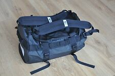 The North Face Base Camp Duffel bag - size S