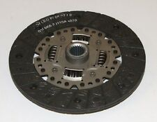 Subaru Pt No. 30100AA530 CP Clutch Disc Impreza 93-95 - NEW Old Stock