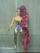 Original She-Ra Princess of Power ENTRAPTA Figure 1980's,POP,MOTU 1984 L@@K