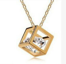 hot sell for girl  necklaces beauty fashion torque classic style  j5197