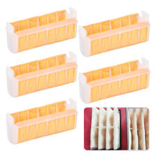 5x Sale Air Filter Cleaner fit for Stihl MS210 MS230 MS250 021 023 025 Chainsaw