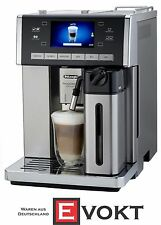 DeLonghi ESAM 6900M PrimaDonna Espresso Coffee Machine Automatic Genuine New