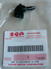 NEW!  Windshield Washer Nozzle | Geo Metro Suzuki Swift 89-94 | Genuine OEM!!