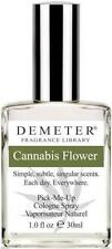 Demeter Cannabis Flower Colgone Spray 1 fl oz 30ml