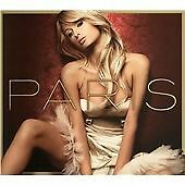 Paris Hilton + Dvd,Artist - Paris Hilton, in Good condition Limited Edition, Col
