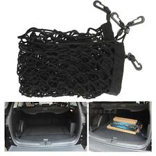 Trunk Car Rear Cargo Luggage Organizer Storage Mesh Net 100x70cm