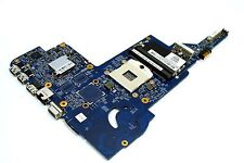 "HP Pavilion 14"" DM4-3000 Motherboard 669085-001"