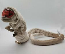 "ALIEN Chestburster Plush 44""Long Plush Doll Fit All People Cool Gift"