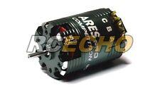 SKYRC TORO RC Model ARES Pro 9100KV 3.5T Sensored Brushless Motor IM775