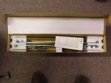 Brand New Dell PowerEdge R320 R620 Readyrails 1U, A8 053D7M Rail Kit