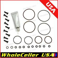 For BMW 3 SERIES E46 98-05 VANOS SEALS REPAIR KIT M52 M54 M56