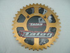 HONDA RTL 250, HONDA TLR 250, HONDA TLM 200 /250,   39 TOOTH REAR SPROCKET