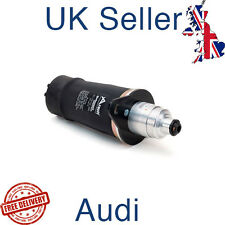 Audi Allroad A6 4B C5 Quattro Air Suspension Rear Air Spring Brand New