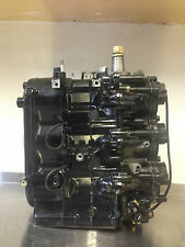 Mercury 40-60HP Powerhead ELPTO Rebuilt Outboard Boat Motor 1998-2010