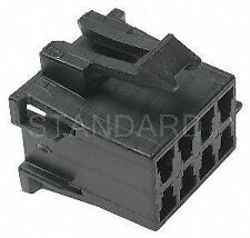 Standard Motor Products S804 Connector/Pigtail (Body Sw & Rly)