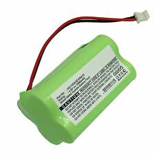 4.8V 1500mAh Baby Monitor Replacement Battery For Summer Infant  0209A 02090 SS!