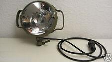 Eisemann Bosch LS 21575 / 5A Scheinwerfer Leuchte Spotlampe Strahler