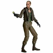NECA Aliens Series 8 Action Figure Ripley from Alien 3