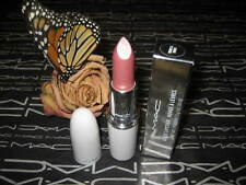 MAC Glaze Lipstick WHIRLS & TWIRLS Glitter And Ice Authentic NIB Very RARE ��