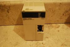 Omron Sysmac C200HE-CPU11 PLC CPU Unidad Stock #K2088