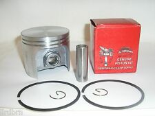 STIHL 090, 090AV PISTON KIT, 66MM, REPLACES STIHL PART # 1