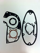 Engine Gasket Set for DKW 200 RT200 motorcycle NEW #457