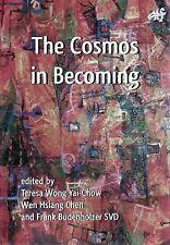 Il COSMO di diventare: prospettive del cristianesimo e religioni cinesi da...