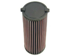 K&N High flow Air Filter Mercedes CLC220CDI CLK220CDI C200CDI C220CDI K&N E-2018