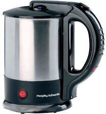 Morphy Richards Tea Maker 1.5 L
