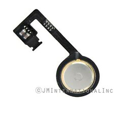 iPhone 4S Home Button Module Flex Cable Replacement Part USA Seller