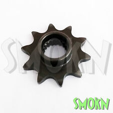 RFX Race Series Trials Front Sprocket Montesa Cota 4RT 05-16 10T 10 Tooth