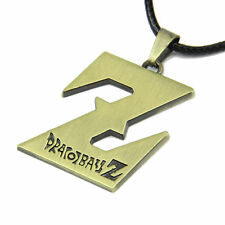 Cosplay Anime DragonBall Z  DBZ Vegeta Son Goku necklace pendant Charm