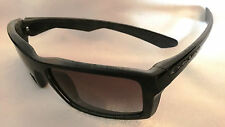 OAKLEY - TWITCH - Ryan Sheckler Sig Series - Grey Text/Grey Radiant  RARE RARE!