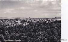 # TEMPIO PAUSANIA: PANORAMA  1953