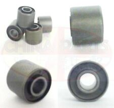 Rear Sprocket Pin Bushes for Kinroad Typhoon XT125-18