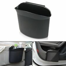 Car Garbage Can Hanging Recycle Bin is Universal Best Auto Trash Bag for Litter