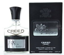 Creed Aventus 2.5 Oz 75 mL Eau de Parfum Spray brand new in Box