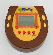 Woody's Roundup Im a Thinking Toy Electronic Game Toy Story 2 R10813