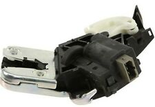 VW PASSAT B6 CC JETTA III EOS EXEO REAR TAILGATE LOCK  LATCH HATCH CATCH NEW