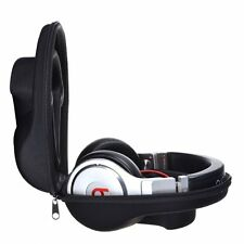 Hard Case Bag BOX Pouch for Beats Dre Pro Detox Pro Over Studio 2.0 Solo 2 Ear