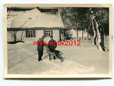 Foto, Wehrmacht, Musiker, Platzkonzert, Kemijärvi, Finnland